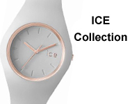ICE Collection